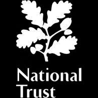 NationalTrustLogoWhiteOnBlack